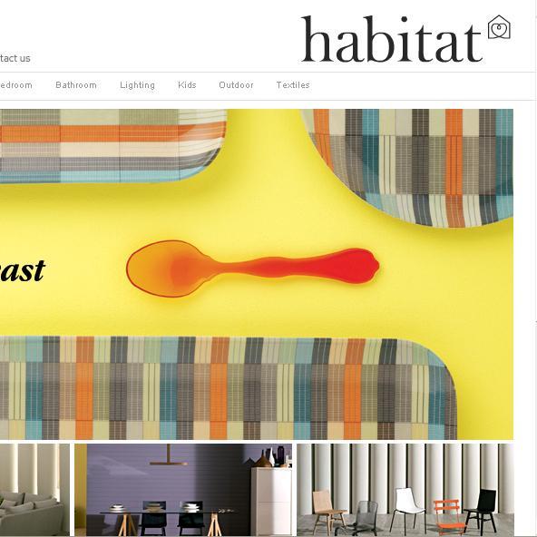 Habitatq