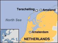 Holland_islands_3