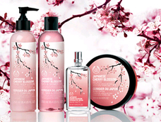 Body_shop_japanese_cherry_blossom