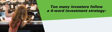 Toomanyinvestors1