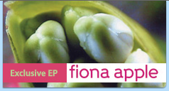 Fiona_apple_single